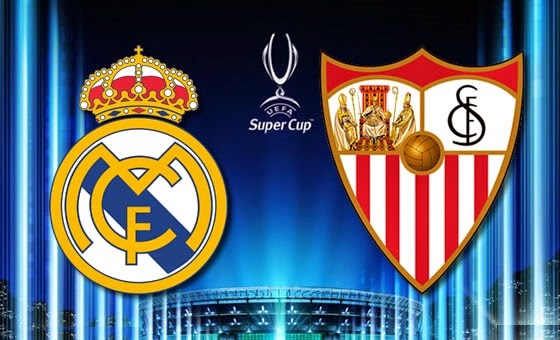 [HILO ÚNICO] Supercopa de Europa ( 9 Agosto) / Supercopa de España ( 14-17 Agosto) Real-madrid-sevilla-supercopa