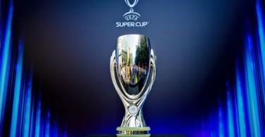 barca-sevilla-jugaran-supercopa-europa-tiflis-1436691538512
