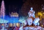 80-fotos-navidad-2014-en-madrid-fotografo-de-bodas-en-madrid_fotografo-pepe-valenciano