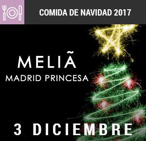 banner_comidanavidad2017_LGF.jpg