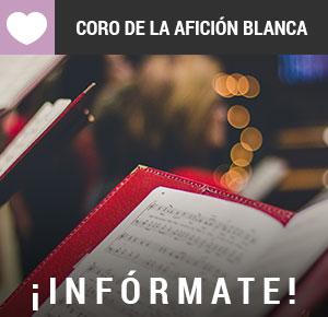 banner_coroaficion.jpg