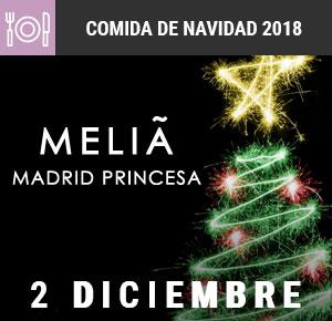 banner_comidanavidad2018_LGF.jpg