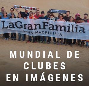 banner_mundialitoimagenes.jpg