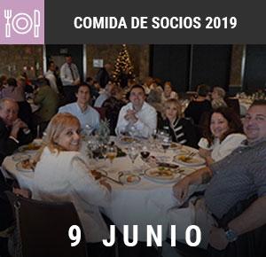 banner_comidasocios2019_LGF.jpg