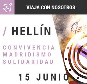banners_hellin2019_LGF.jpg