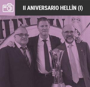 banner_IIaniversarioHellin_1.jpg
