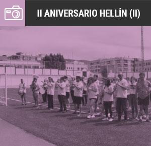 banner_IIaniversarioHellin_2.jpg