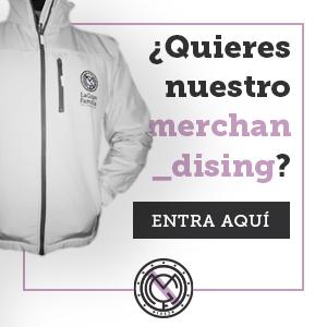 banner_merchandising.jpg